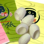 aburatori soie