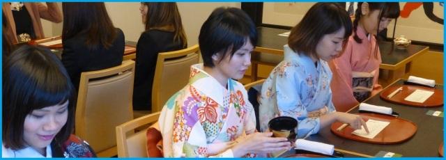 cours kimono