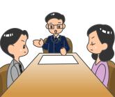juge divorce