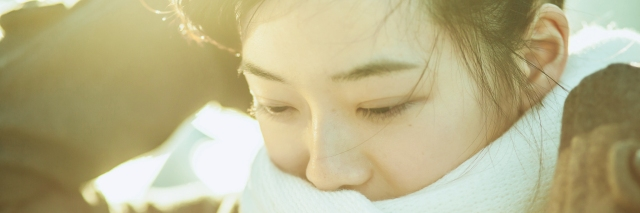 japanese-girl-in-winter