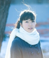 japonaise-dans-la-neige