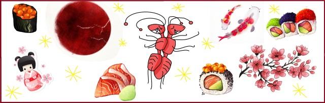 Une fourmi à Tokyo | Observations d'une fourmi expatriée au ...